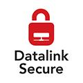 Datalink Secure - Premium Secure Website Hosting Australia